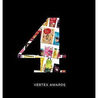 Vertex Awards Volume IV International Private Brand Design Competition by Durham & Christopher