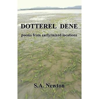 DOTTEREL  DENE by Newton & S.A.