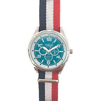 Unisex Watch Arabians DBP0221A (37 mm)