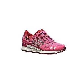 Asics Gel Lyte Iii H483N2526 universal all year women shoes