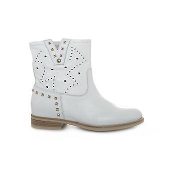 נירו ג'יארדיני 010300707 אוניברסלי כל השנה נעלי נשים