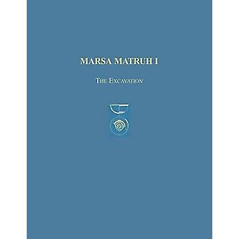 Marsa Matruh - The University of Pennsylvania Museum of Archaeology an