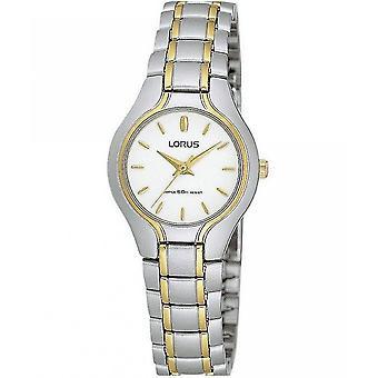 Lorus relojes señoras reloj RRS32FX9