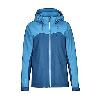 killtec Women's Functional Jacket Anlia