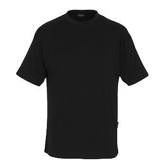 Mascotte jamaïcaine t-shirt col rond 00788-200 - crossover, hommes