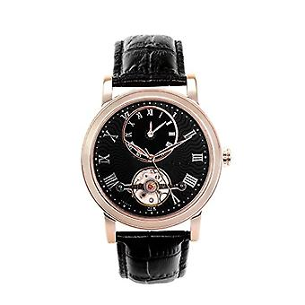 Boudier & Cie Clock Unisex ref. B15H5