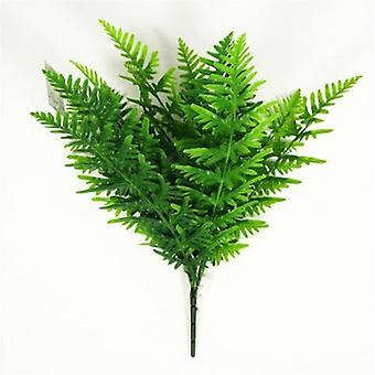 Artificial Bushy Fern 60 Cm