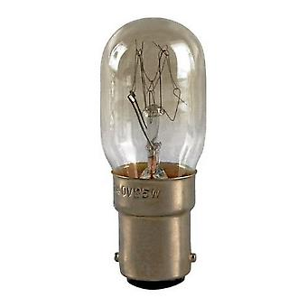Eveready SBC B15 Fridge Bulb