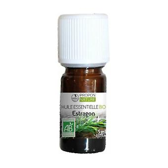 Dragon essential oil 5 ml etherische olie