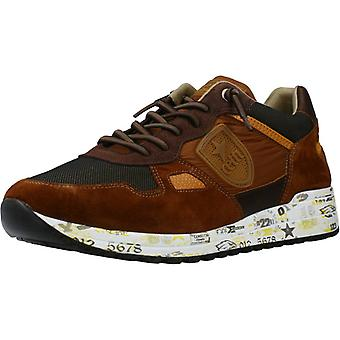 Cetti Sport / C1216ante Chaussures couleur tabac