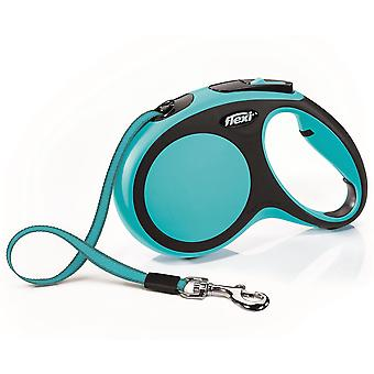 Flexi Comfort 2 - Medium 5m Tape - Blue