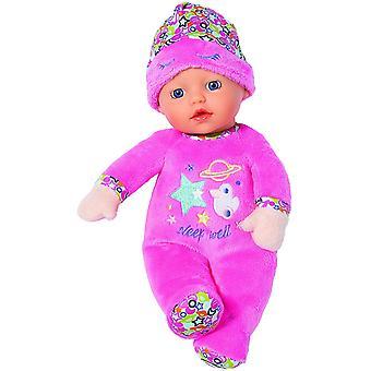 Baby Born Sleepy Pentru Copii 30Cm Baby Doll