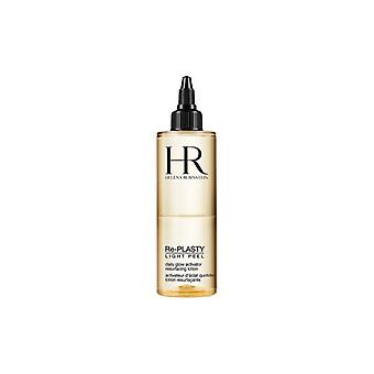 Re-Plasty Biphase Helena Rubinstein Eksfolierende Lotion (150 ml)