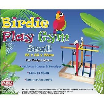 Birdie Play Gym klein
