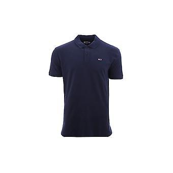 Tommy Hilfiger DM0DM07196C87 universale tutto l'anno uomo t-shirt