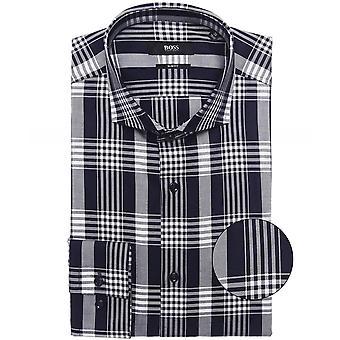 بوس سليم صالح تحقق جيسون قميص