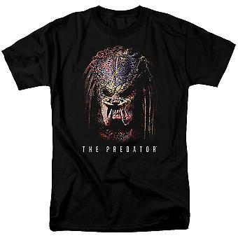 Predator t-paita
