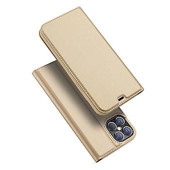 DUX DUCIS Pro Series caso iPhone 12 Pro Max