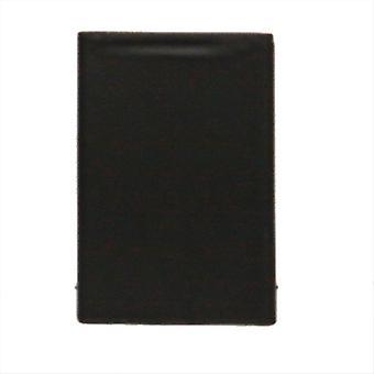 1600mAh Batterie de téléphone mobile pour LG Prada 3.0 / Prada K2 / P940 (Noir)