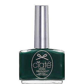 Ciate Nail Polish - Racing Queen 13.5ml (PPG292_KM)