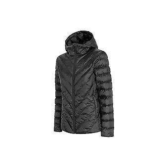 Outhorn HOZ19 KUDP603 HOZ19KUDP603GBOKACZER universal all year women jackets