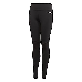 Adidas Cardio Long Tight EH6133 running all year men trousers