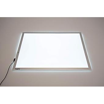 Tickit 73048 a2 light panel