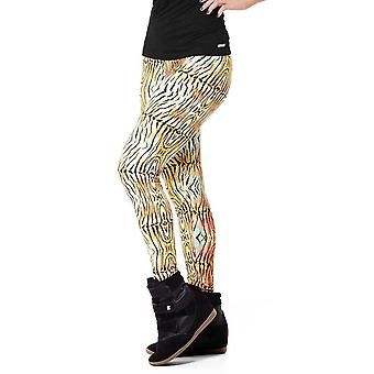 Legging 206 You By You Digitale Dierenprint