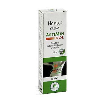 Artimín Dol Cream 75 ml of cream