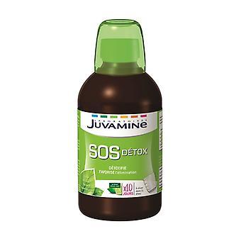 Sos Detox 500 ml