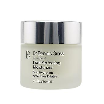 Alpha beta pore perfecting moisturizer 261048 60ml/2oz