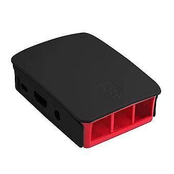 Pi 3 Case Abs Enclosure Raspberry Pi 2 Box Shell 4 Cores Para Raspberry Pi