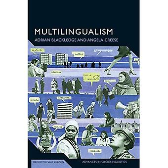 Monikielisyys