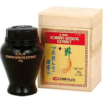 Tongil Pure ginseng extract il hwa