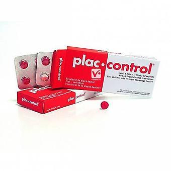 Plac·control Plac-Control tablets 20 Units