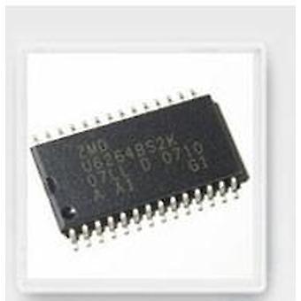 Neu und Original Ip5108 E Ip9315