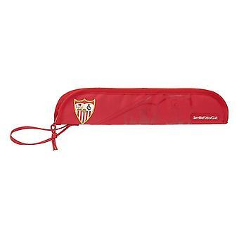 Recorder bag Sevilla Fútbol Club
