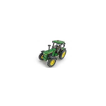 Britains John Deere 3640 Tractor 1:32 43054