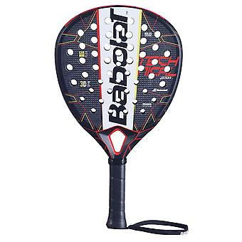 Babolat, Padel racket - Veron Technical 2021