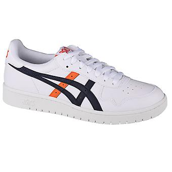 Sneakers Asics lifestyle 1201A173-109