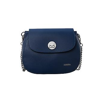 Badura ROVICKY84800 rovicky84800 ellegant kvinder håndtasker