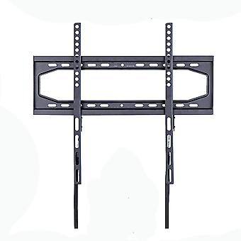 FengChun Essentials flache TV-Wand für 81,2-177,8 cm (32-70 Zollhalterung) TV-Geräte
