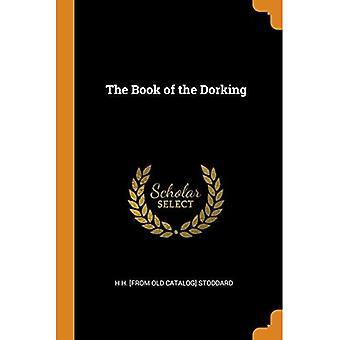 O Livro do Dorking