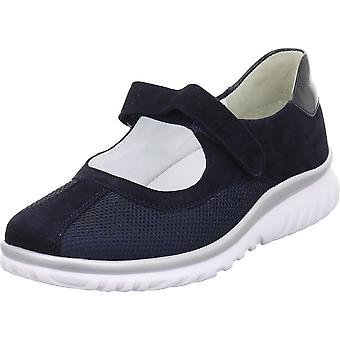 Semler Lena L5065448080HLENA universal all year women shoes