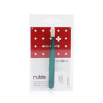 Rubis Tweezers Pointer - # Green