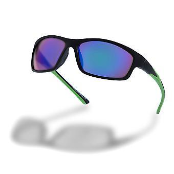 Высшее состояние Полный кадр Run Солнцезащитные очки - AW21