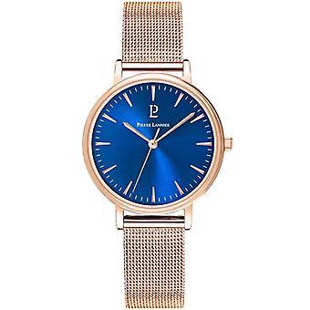 ピエール・ラニエ腕時計 091l968