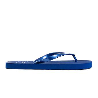 4F KLD005 H4L21KLD005KOBALT water summer women shoes