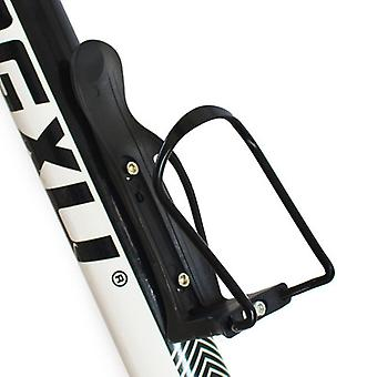 Water Bottle Cages Bike Bicycle Lightweight Water Bottle Holder Cages Brackets