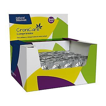 Cronicare tabletit 240 tablettia